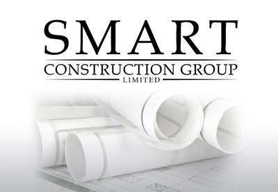 SMART Group of Companies | SMART Group Builders | SMART